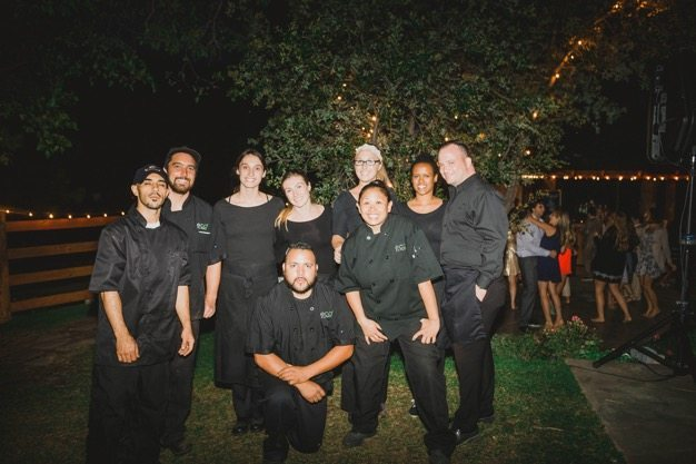 Wrightwood-Guest-Ranch-Wedding-California-wedding-venues-Los-Angels-wedding-catering-best-los-angeles-catering-organic-catering-best-san-diego-catering-01 catering san diego wedding catering