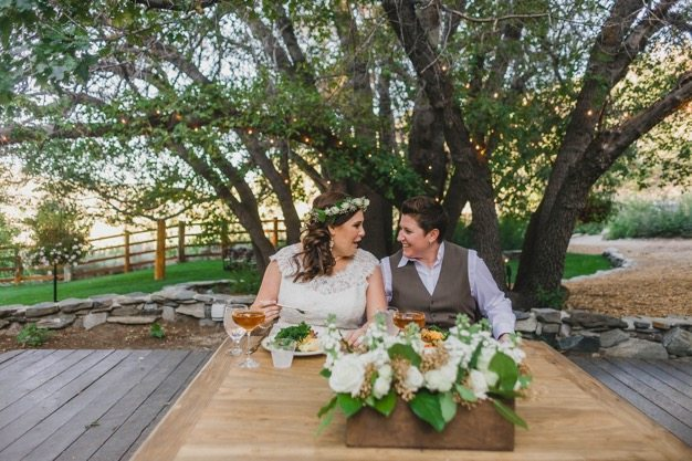 Wrightwood-Guest-Ranch-Wedding-California-wedding-venues-Los-Angels-wedding-catering-best-los-angeles-catering-organic-catering-best-san-diego-catering-05 catering san diego wedding catering