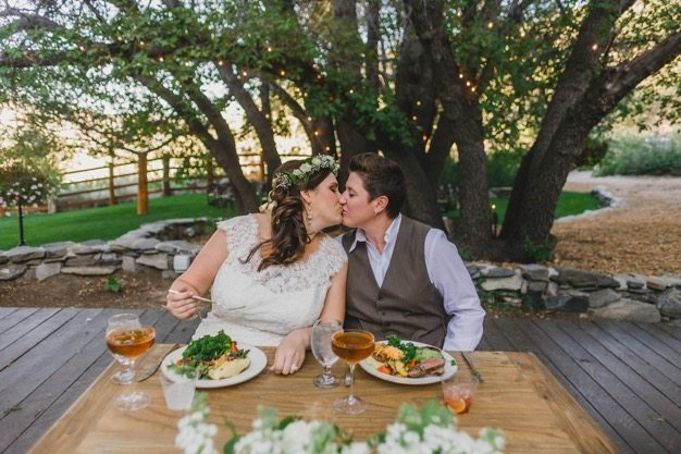 Wrightwood-Guest-Ranch-Wedding-California-wedding-venues-Los-Angels-wedding-catering-best-los-angeles-catering-organic-catering-best-san-diego-catering-06 catering san diego wedding catering