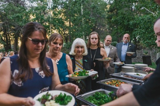Wrightwood-Guest-Ranch-Wedding-California-wedding-venues-Los-Angels-wedding-catering-best-los-angeles-catering-organic-catering-best-san-diego-catering-14 catering san diego wedding catering