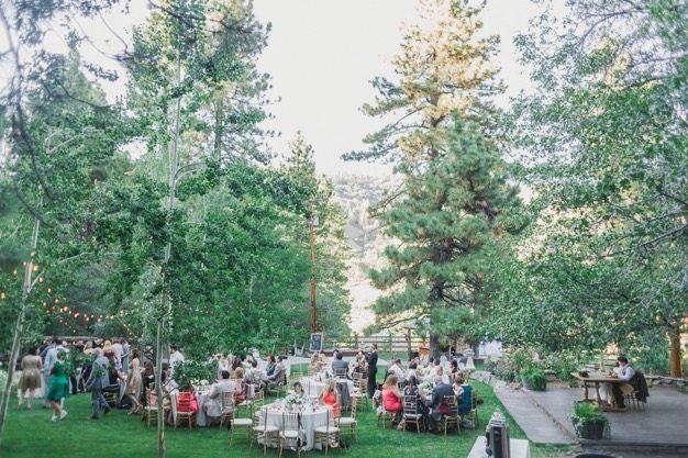 Wrightwood-Guest-Ranch-Wedding-California-wedding-venues-Los-Angels-wedding-catering-best-los-angeles-catering-organic-catering-best-san-diego-catering-16 catering san diego wedding catering