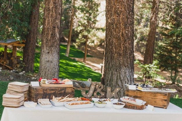 Wrightwood-Guest-Ranch-Wedding-California-wedding-venues-Los-Angels-wedding-catering-best-los-angeles-catering-organic-catering-best-san-diego-catering-18 catering san diego wedding catering