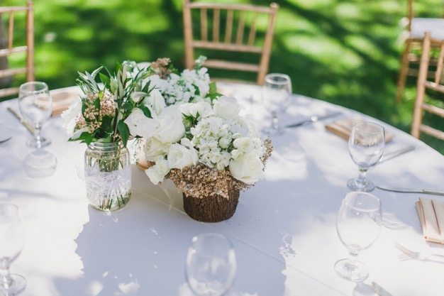 Wrightwood-Guest-Ranch-Wedding-California-wedding-venues-Los-Angels-wedding-catering-best-los-angeles-catering-organic-catering-best-san-diego-catering-20 catering san diego wedding catering