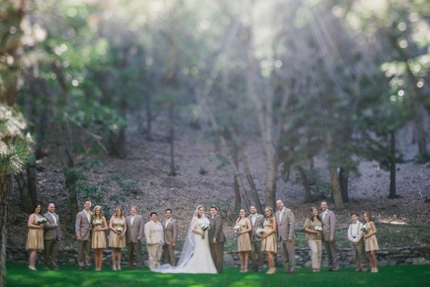 Wrightwood-Guest-Ranch-Wedding-California-wedding-venues-Los-Angels-wedding-catering-best-los-angeles-catering-organic-catering-best-san-diego-catering-31 catering san diego wedding catering