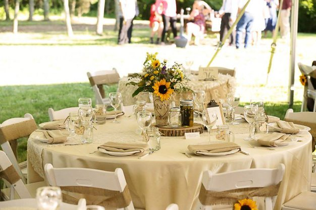 Sotterly-Plantation-wedding-Maryland-wedding-venues-St.-Marys-Country-wedding-catering-best-Maryland-wedding-organic-catering-best-Washington-DC-catering-best-Virginia-catering-13 catering san diego wedding catering