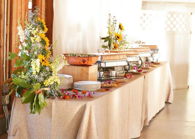 Sotterly-Plantation-wedding-Maryland-wedding-venues-St.-Marys-Country-wedding-catering-best-Maryland-wedding-organic-catering-best-Washington-DC-catering-best-Virginia-catering-17 catering san diego wedding catering