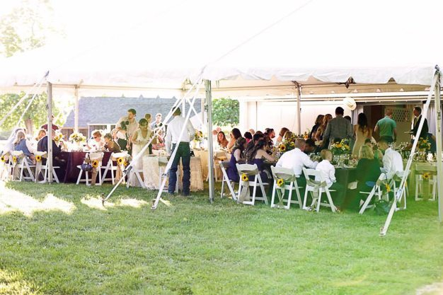 Sotterly-Plantation-wedding-Maryland-wedding-venues-St.-Marys-Country-wedding-catering-best-Maryland-wedding-organic-catering-best-Washington-DC-catering-best-Virginia-catering-2 catering san diego wedding catering