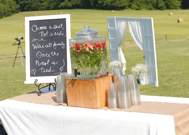 Sotterly-Plantation-wedding-Maryland-wedding-venues-St.-Marys-Country-wedding-catering-best-Maryland-wedding-organic-catering-best-Washington-DC-catering-best-Virginia-catering-21 catering san diego wedding catering