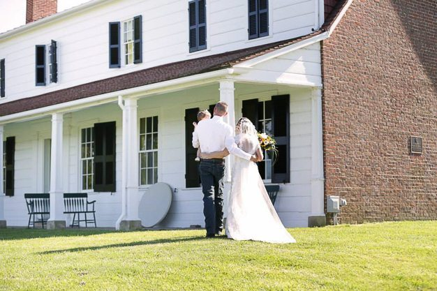 Sotterly-Plantation-wedding-Maryland-wedding-venues-St.-Marys-Country-wedding-catering-best-Maryland-wedding-organic-catering-best-Washington-DC-catering-best-Virginia-catering-25-2