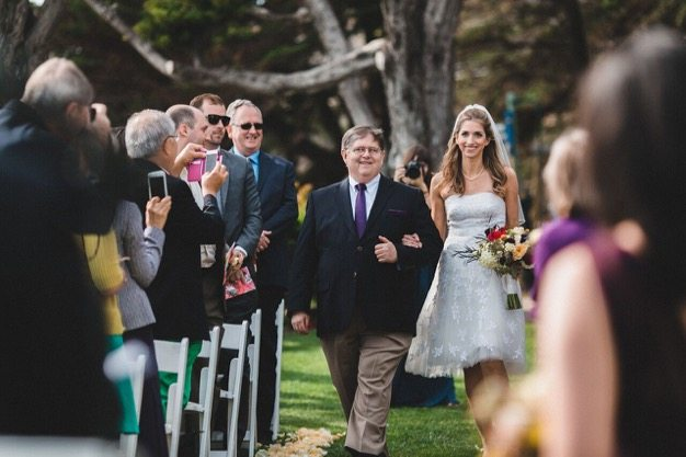 Cypress-Sea-Cove-wedding-venue-Organic-catering-best-Malibu-catering-fun-wedding-photos-pacific-wedding-eco-caters-southern-california-wedding-photographer-wedding-venue-beach-11-of-20 catering san diego wedding catering