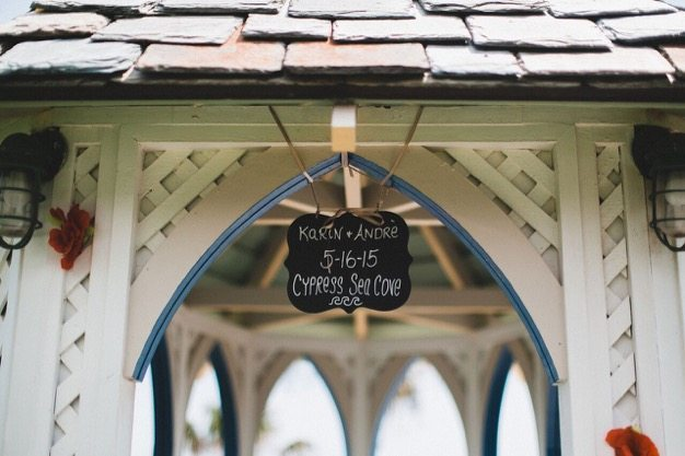 Cypress-Sea-Cove-wedding-venue-Organic-catering-best-Malibu-catering-fun-wedding-photos-pacific-wedding-eco-caters-southern-california-wedding-photographer-wedding-venue-beach-13-of-20 catering san diego wedding catering