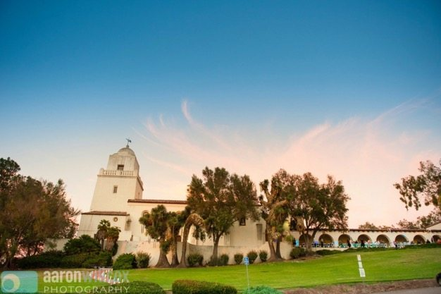 San-Diego-wedding-Junipero-Serra-Museum-wedding-San-Diego-best-catering-san-diego-wedding-caterer-organic-catering-best-wedding-fun-wedding-foodie-wedding-best-california-catering-13-of-28 catering san diego wedding catering