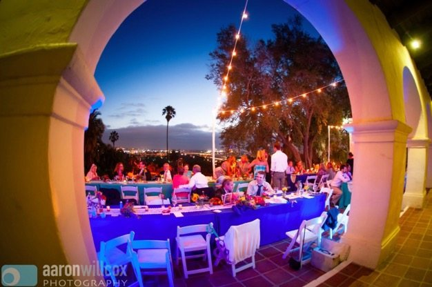 San-Diego-wedding-Junipero-Serra-Museum-wedding-San-Diego-best-catering-san-diego-wedding-caterer-organic-catering-best-wedding-fun-wedding-foodie-wedding-best-california-catering-2-of-28 catering san diego wedding catering