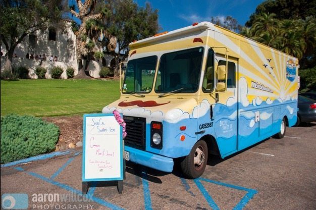 San-Diego-wedding-Junipero-Serra-Museum-wedding-San-Diego-best-catering-san-diego-wedding-caterer-organic-catering-best-wedding-fun-wedding-foodie-wedding-best-california-catering-21-of-28 catering san diego wedding catering