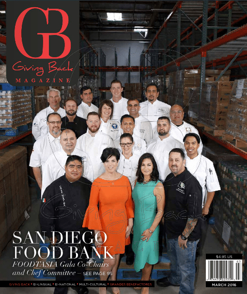 Chef-Nick-Brune-Give-back-magazine-top-california-chef catering san diego wedding catering