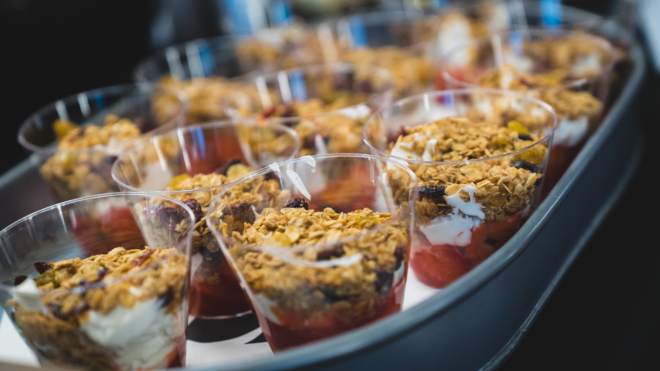 Granola-Set-Up-ElyseesEye-HamakerCt-1-thegem-gallery-masonry catering san diego wedding catering