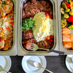 Simply-Lunch-Eco-Caters-organic-lunch-southern-california-256x256 catering san diego wedding catering