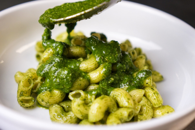 Fresh-pasta-and-pesto-washington-dc-catering-wedding-caterer-e1510624919691-thegem-gallery-masonry catering san diego wedding catering
