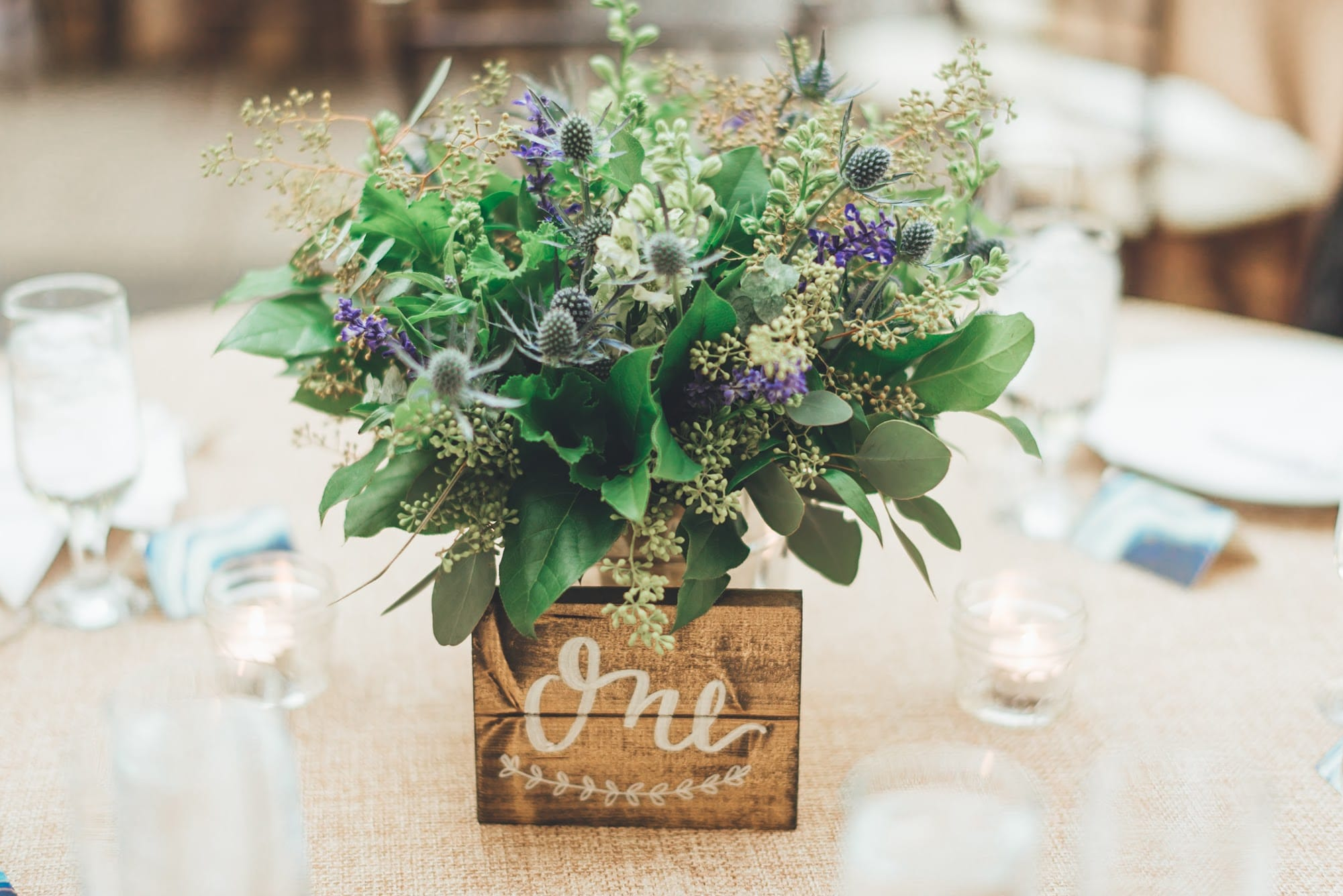 wedding catering cost - eco caters