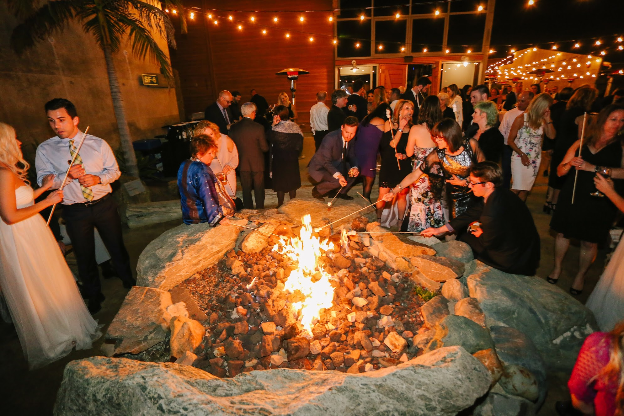 Boynes_4470 catering san diego wedding catering