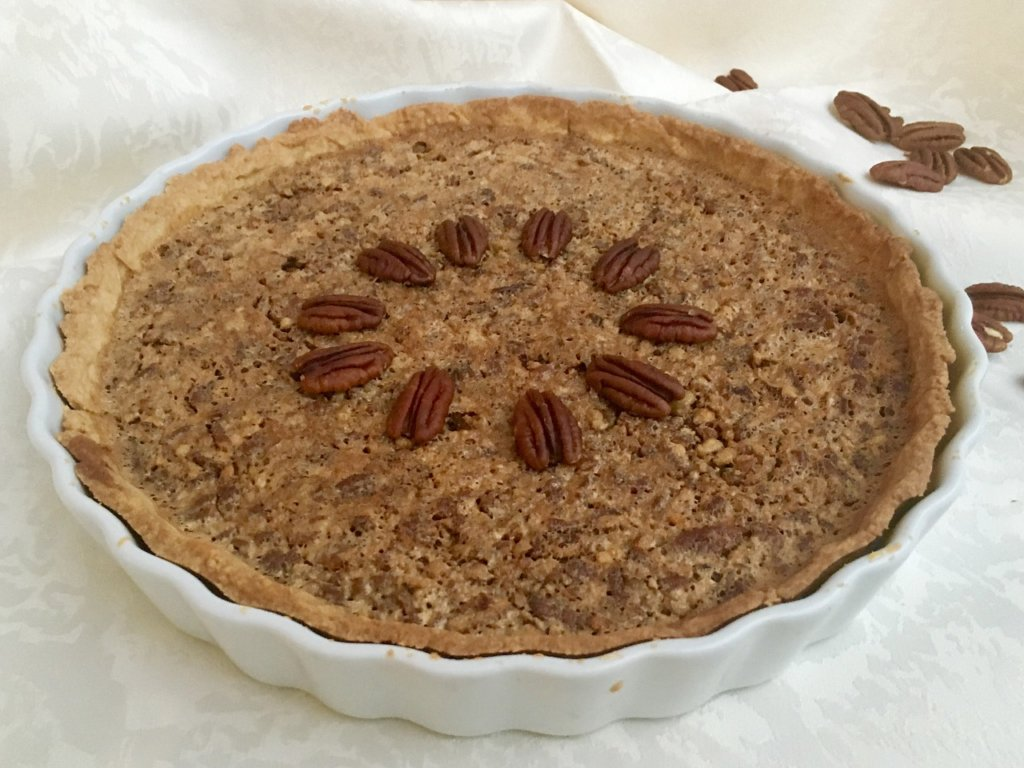 pecan-pie-2087626_1280-1024x768 catering san diego wedding catering