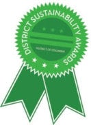 District-Sustainability-Award-Badge-e1559606507769 catering san diego wedding catering