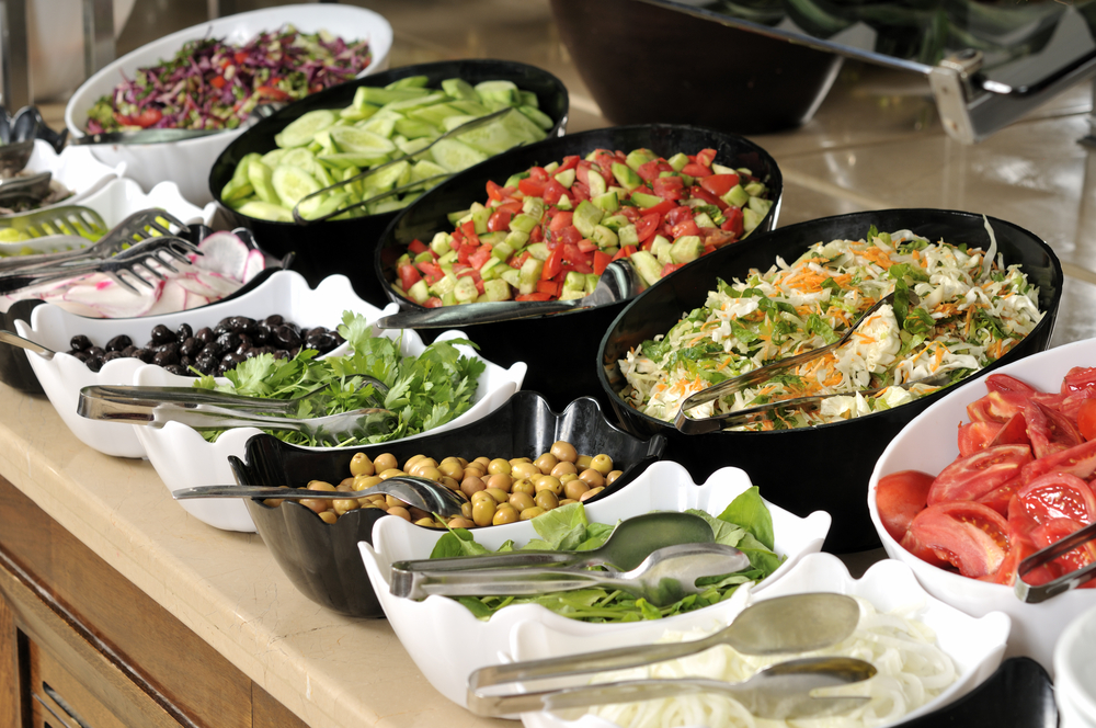 What-to-Look-for-in-a-Healthy-Catering-Company-2 catering san diego wedding catering